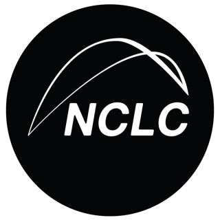 MyNCLC
