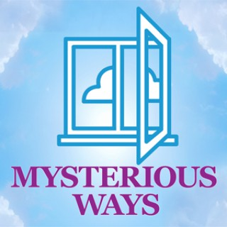 Mysterious Ways - Video Podcast