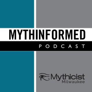 Mythinformed