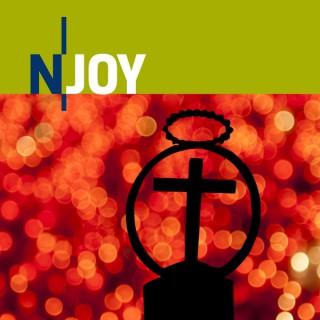 N-JOY - Radiokirche bei N-JOY