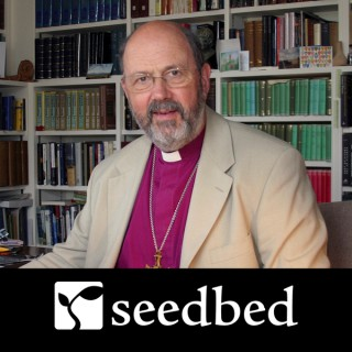 N. T. Wright Lecture Series