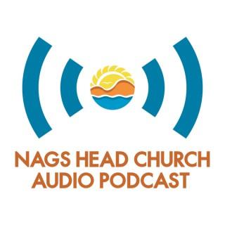 Nags Head Church