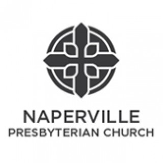 Naperville Presbyterian Church Sermons