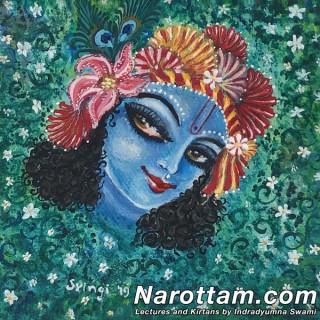 Narottam.com