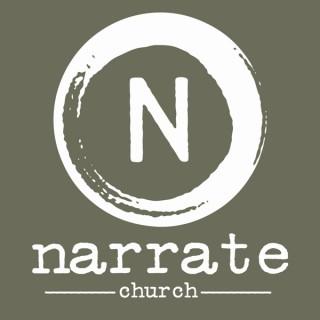 Narrate Church