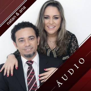 Natan Rufino | Áudio