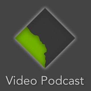 National Community Church Video Podcast