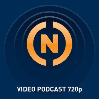 National Community Church Video Podcast - 720p