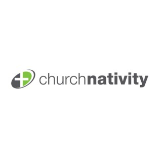 Nativity Message Podcast