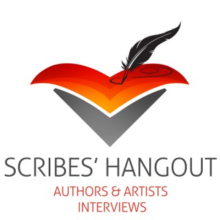 Scribes' Hangout