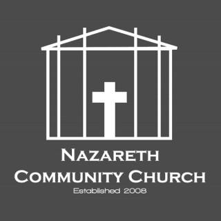 Nazareth Community Church