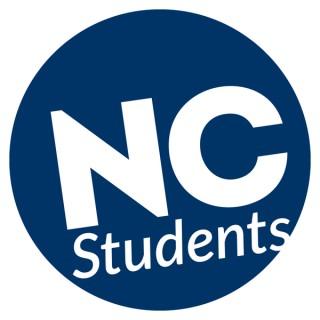 NC Students