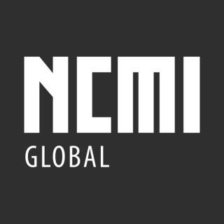 NCMI Global Leadership Podcast