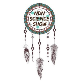 NDN Science Show