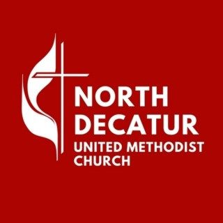 NDUMC Sermons