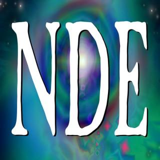 Near-Death Experience Podcast