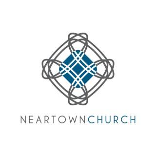 Neartown Church Podcast