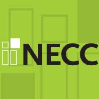 NECC Podcast