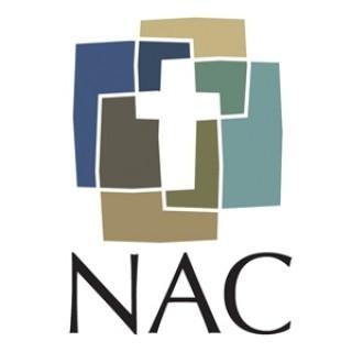 Neighborhood Alliance Church
