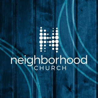 Neighborhood Church Visalia