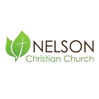 Nelson Christian Church