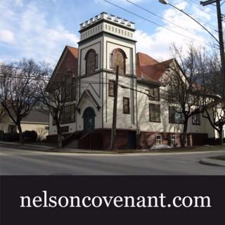 Nelson Covenant Church