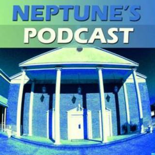 Neptune Baptist Church