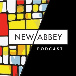 New Abbey Podcast