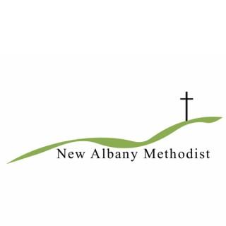 New Albany Methodist