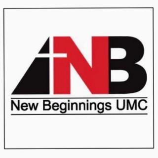 New Beginnings UMC's Podcast