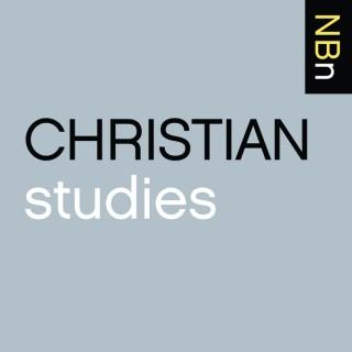 New Books in Christian Studies