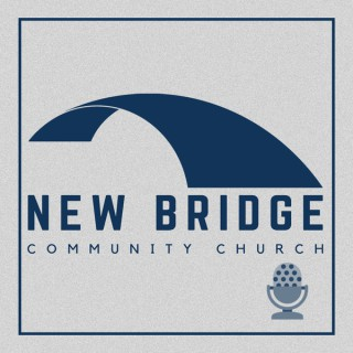 New Bridge Community Church