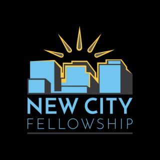 New City Fellowship Sermons