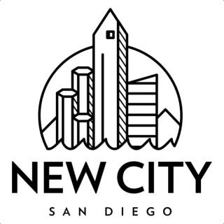 New City Sermons