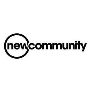 New Community Covenant Church - Logan Square - Chicago, IL