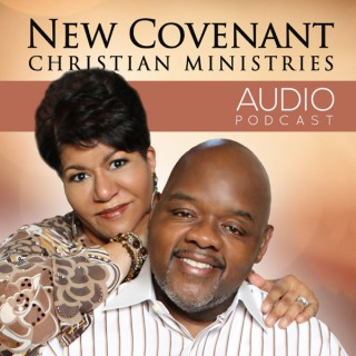 New Covenant Christian Ministries Podcast