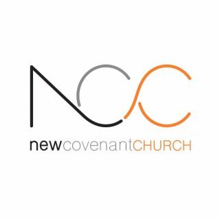 New Covenant Church Audio