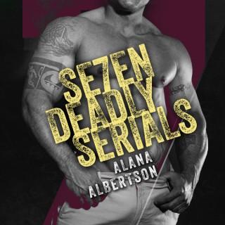 Se7en Deadly Serials