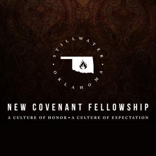 New Covenant Fellowship, Stillwater OK