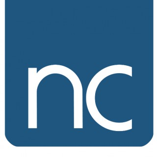 New Covenant Podcast