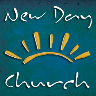 New Day Church Podcast