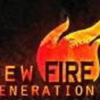 New Fire Generation