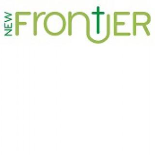 New Frontier Church