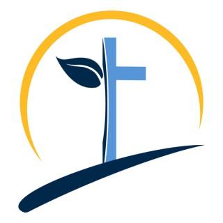 New Grace Podcast
