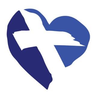 New Heart Foursquare Church