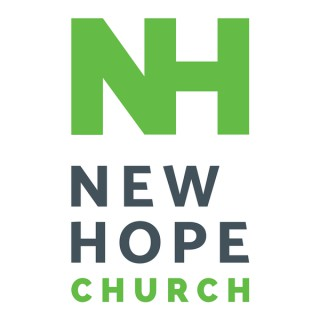 New Hope - A Biblical Community