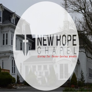 New Hope Chapel Norwell