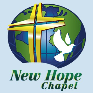 New Hope Chapel Podcast