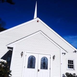 New Hope Christian Chapel Podcast