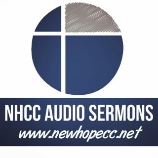 New Hope Christian Church Sermons